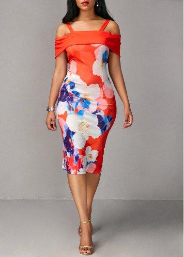 e09e2496cb0 Rosewe Coupon New arrival dresses! 18% off sitewide! Validity 29.09.2017  23 59 Code mail2  https   ad.admitad.com g t0dlavdgo159a62cf4a709e3c45fa4  i 3 …