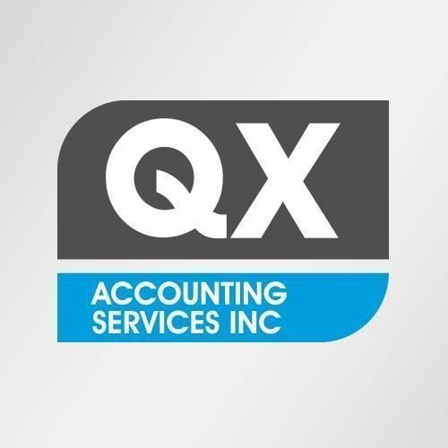 We rebranded QXAS Inc and now we can&#39;t wait to share it with you!  http://www. qxas.us.com  &nbsp;   #AccountingHour #accounting #outsourcing #branding <br>http://pic.twitter.com/G7K3A21RmP