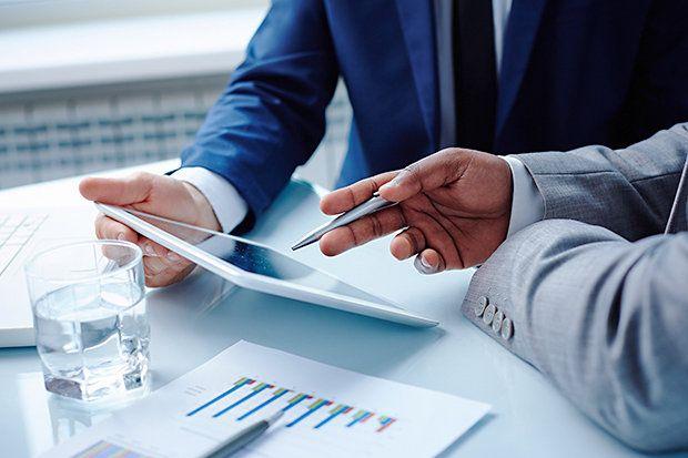 How to create an effective #BusinessContinuity plan via @CIOonline  http:// bit.ly/2uAag9L  &nbsp;   #leadership #management #UKBizHour <br>http://pic.twitter.com/YMIQBZBzsq
