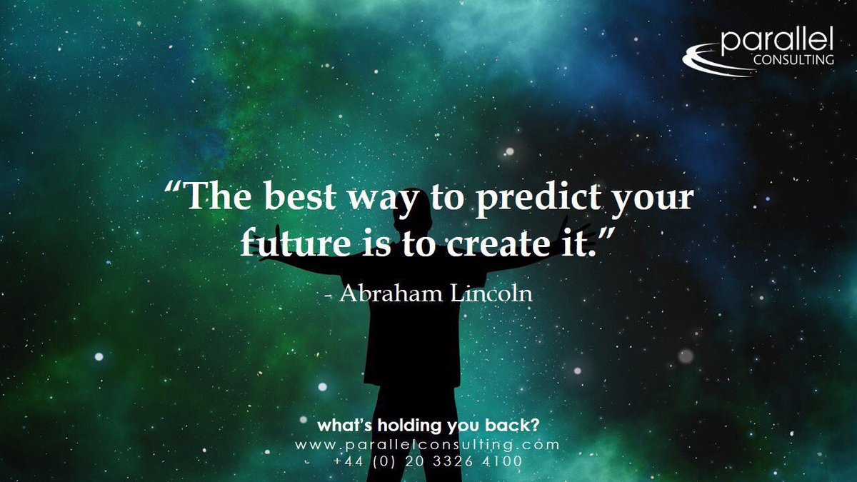 Be full of #inspiration &amp; #motivation! #WednesdayWisdom #MakeYourOwnLane #Entrepreneur #defstar5 #Mpgvip #success #startups #tech #quote<br>http://pic.twitter.com/NEJcd0JT8p