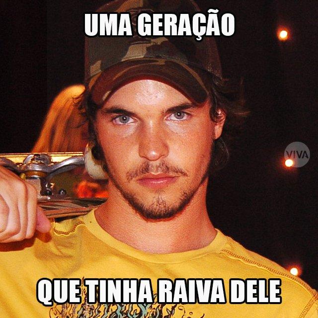 #MalhaçãoNoViva Latest News Trends Updates Images - yanmoreira15