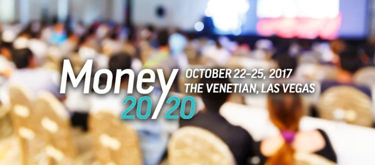 Join Hyperwallet&#39;s leadership team @money2020 and explore the future of innovation and disruption in #payments.  http:// bit.ly/2hiynkt  &nbsp;  <br>http://pic.twitter.com/HwV0UQomew