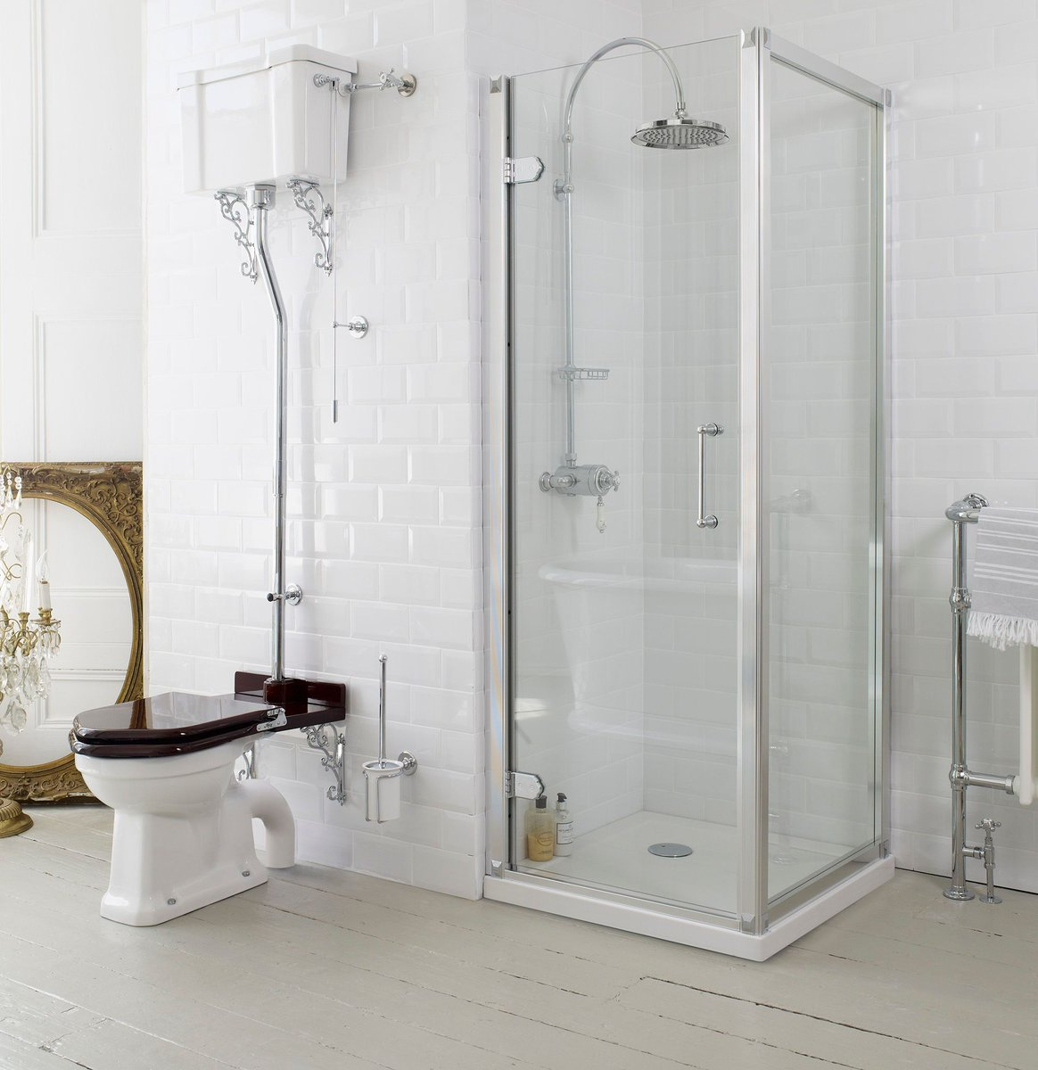 Super Sale coming soon! Save up to 50% off RRP on some of our biggest well know brands... Watch this space....  #tecaztrends #bathroomdesign <br>http://pic.twitter.com/nrAx6lF9zx