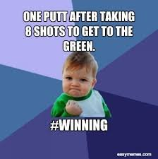 Grow &amp; be seen with us #Thousands Now #Following  http:// GENERATIONGOLFER.COM  &nbsp;    #Success #Commercial #Growth in #Business @generation_golf Sweet<br>http://pic.twitter.com/GRQfJeRMu8
