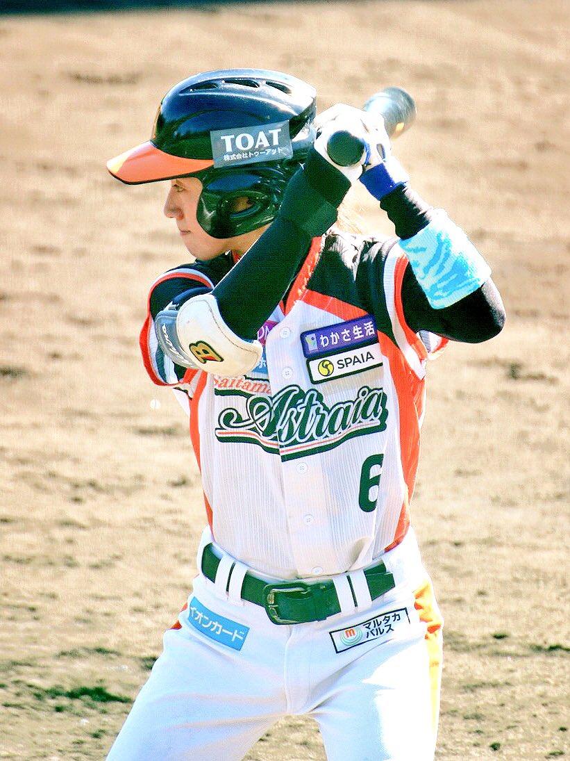 一関工高校野球部 -  年/岩手県の高校野球 - 球 …