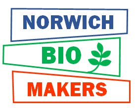 First Norwich Biomakers Meetup tonight, 7pm @YardWoolpack. Bringing together #biology, #tech, #art &amp; #design. Come join us!<br>http://pic.twitter.com/cFphkWA8vU
