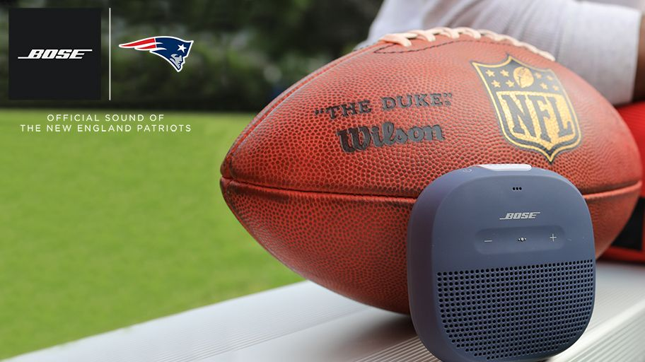 45c3935f8 Want the new  Bose Soundlink Micro  RT to enter to win! Rules  http   bit.ly 2xPfsIL  pic.twitter.com 12Z0nMeW6w