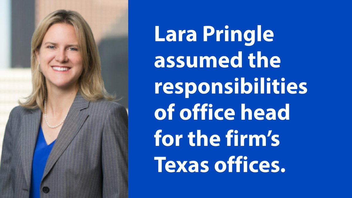 .@joneswalker Completes Houston Office Move After Delay Caused by Hurricane Harvey  http:// ow.ly/BPcm30fio2N  &nbsp;   #txlegal <br>http://pic.twitter.com/LqpD3cLgYd