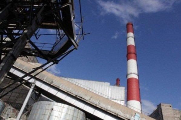 Промышленность санкт петербурга реферат