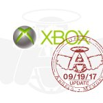 The .xbox #DomainsList has just been updated w/ +10 new #domains today-09/19/17 https://t.co/C16Jo6Btj4