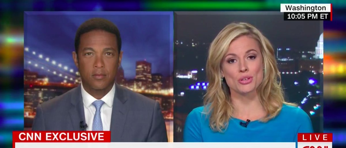 CNN: Trump May Have Been Part Of Manafort Wiretapping [VIDEO] https://t.co/xYZkNjJX7J https://t.co/f30ImuaBNv