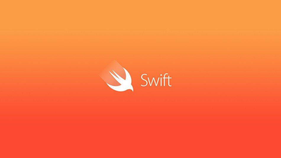 Swift 4.0 é lançado com diversas melhorias e compatibilidade com versão anterior https://t.co/U5CMDKptUB
