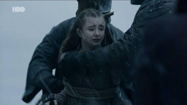 HBO está procurando dois novos atores mirins para 'Game of Thrones' https://t.co/WNXjZpqNq2