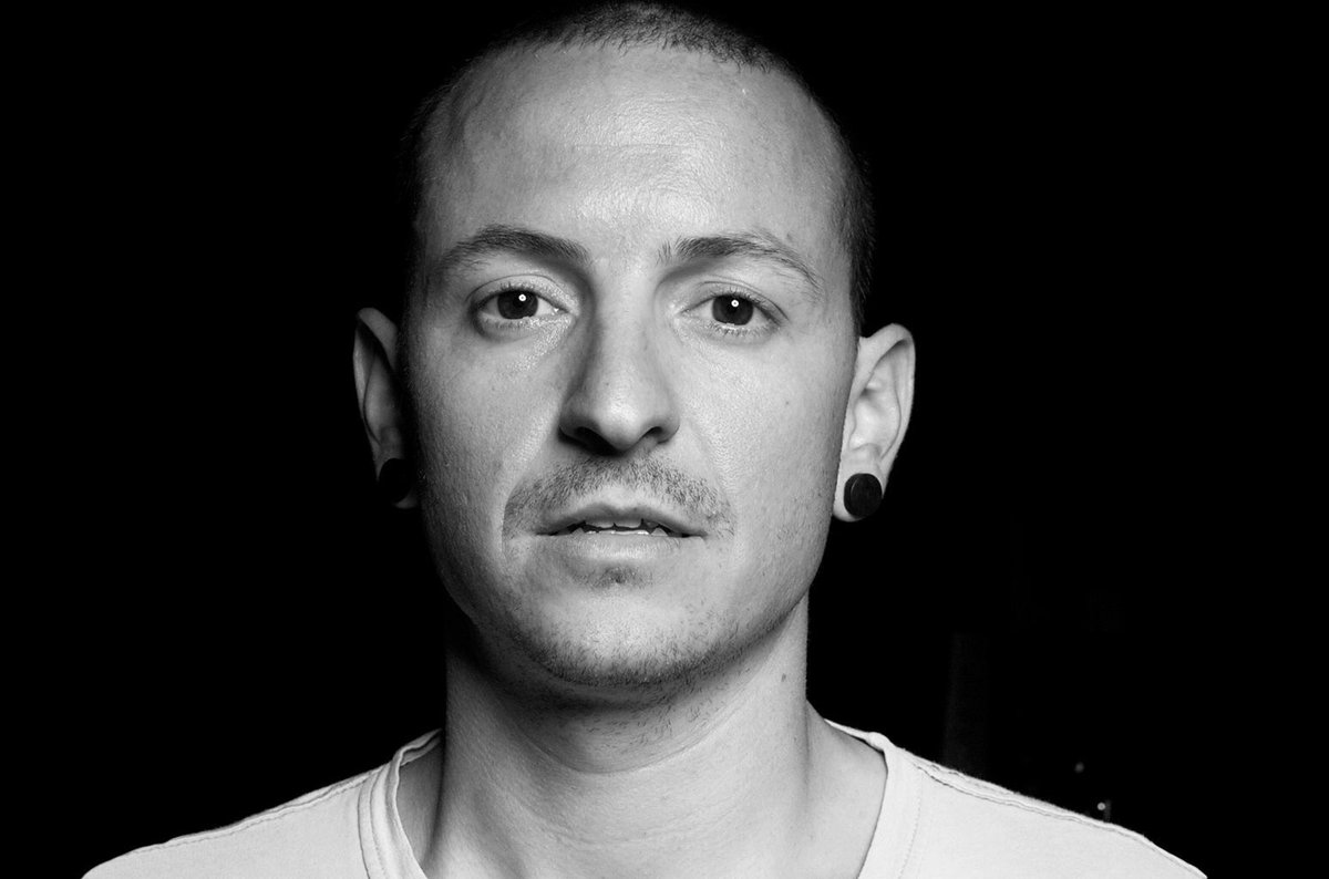 Two months. Miss you so much @ChesterBe. https://t.co/LWp9vktaQH