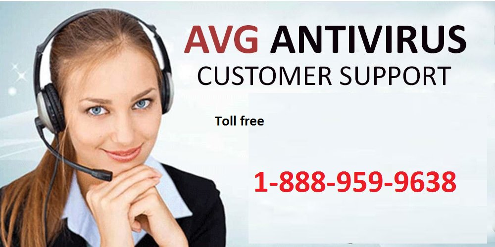 #AVG #Antivirus #customer #number 1-888-959-9638 AVG Antivirus customer service phone number<br>http://pic.twitter.com/E8pM6naIBg