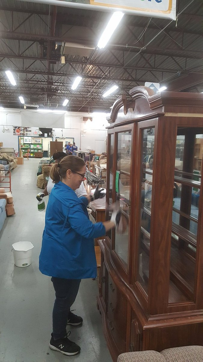 test Twitter Media - New items get a new life at the @LancLebHFH ReStore last week thanks to efforts from our UGI volunteers during @uwlanc Day of Caring. https://t.co/xTqDqJEhtE