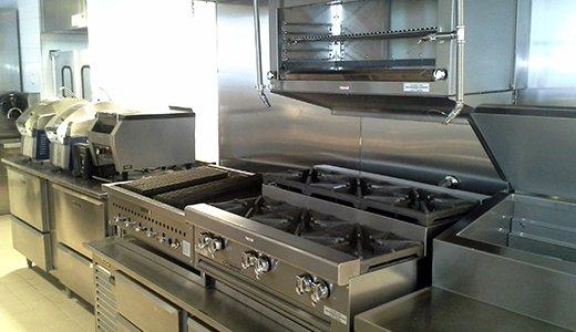 soup to nuts httpspostoasttabcomblogrestaurant kitchen designsutm_sourcehs_emailutm_mediumemailutm_content56290620_hsencp2anqtz 8j