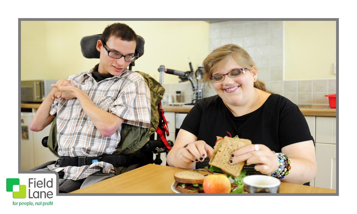 To find out more details about our Southend centres, contact us on 01702 344 615 #Charity #Disability #Southend<br>http://pic.twitter.com/c6MMy69rBW