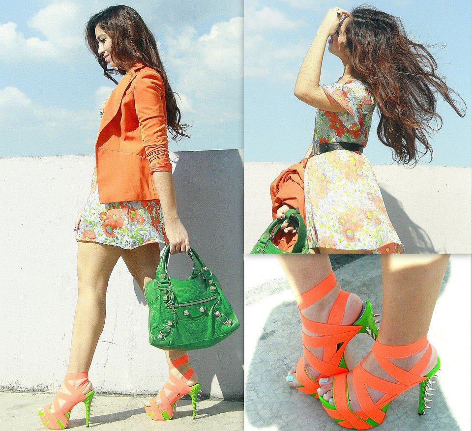 Perfeito #beleza #estilo #inspiração #acessórios #look #lookdodia #roupas #tendências #moda