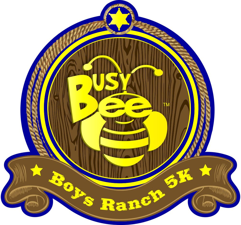 Bee sure to join us for the Busy Bee Boys Ranch #5k bennifitng the #SheriffYouthRanch in #LiveOak!    https://www. facebook.com/events/1338374 37202894/?acontext=%7B%22source%22%3A5%2C%22page_id_source%22%3A128401923840182%2C%22action_history%22%3A[%7B%22surface%22%3A%22page%22%2C%22mechanism%22%3A%22main_list%22%2C%22extra_data%22%3A%22%7B%5C%22page_id%5C%22%3A128401923840182%2C%5C%22tour_id%5C%22%3Anull%7D%22%7D]%2C%22has_source%22%3Atrue%7D &nbsp; … <br>http://pic.twitter.com/HZ10JzZMvl