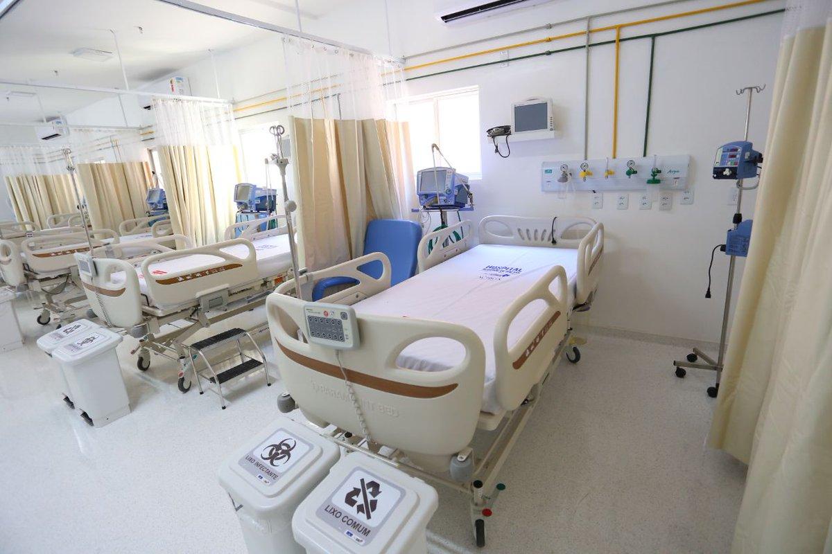 @FlavioDino @carloselula @claytonnoleto65 @marciojerry O Hospital de Balsas oferta clínica médica, ginecologia, obstetrícia, cirurgia geral e pediatria, além de exames laboratoriais e por imagem. https://t.co/jjQ1Fh