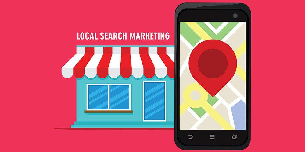 Local Marketing Ideas: How To Get The Best ROI. #localseo #digitalmarketing #seo  https://www. webdetail.com/post/local-mar keting-ideas &nbsp; … <br>http://pic.twitter.com/iYpFD7UtSx