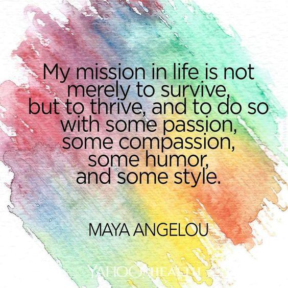 #WisdomWednesday - Love this!  #mindset #inspiration #insight #goals #motivation #determination #strength #winning #instagood #quoteoftheday<br>http://pic.twitter.com/FiXUz4FERi