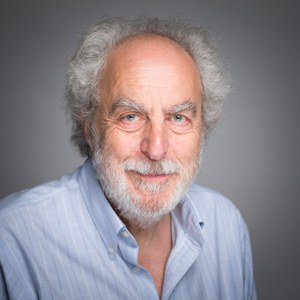 Doug Altman blogs about #PRC8 and also looks back how it&#39;s changed yet stayed the same - in a good way!  http:// bit.ly/2yds2NQ  &nbsp;  <br>http://pic.twitter.com/WZzcLmvCX5