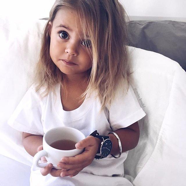 Хочу дочку картинки