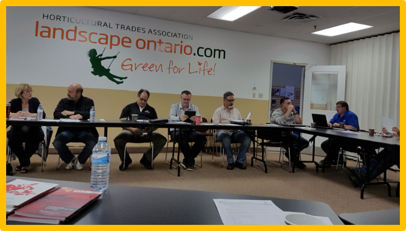 Thank you to @green_for_life for hosting the @ORCGA Best Practices Committee Meeting last week.  #DigSafe   #WorkingOnIt! <br>http://pic.twitter.com/4C0k3dS3Cs