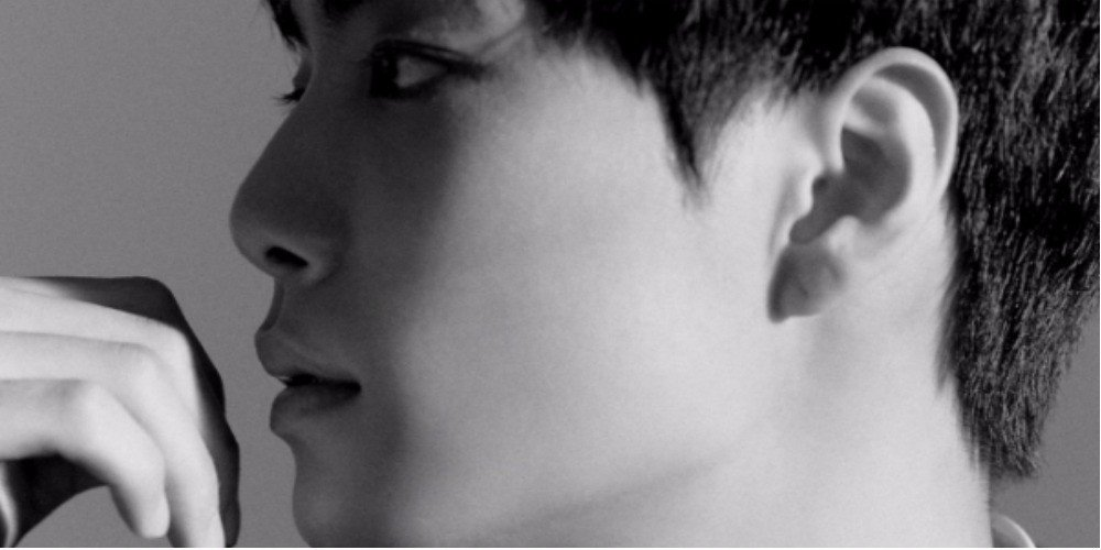 NU'EST W start teasing for their comeback with a handsome cut of JR https://t.co/7ho40LTHEq https://t.co/SgXdPs8WZV