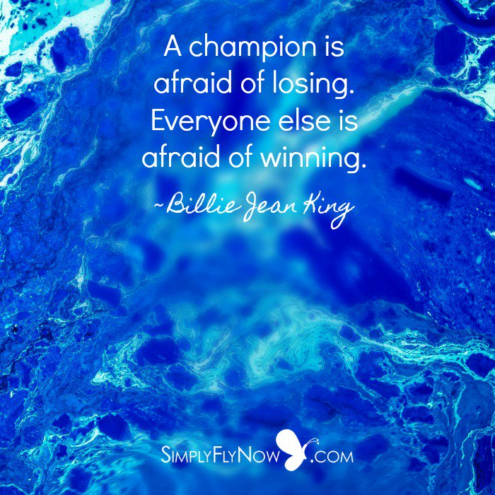 Are you a champion?   https:// simplyflynow.com/blog/are-you-a -champion/ &nbsp; …   #SimplyFlyNow #SmallBusiness #Entrepreneurship #success #leadership<br>http://pic.twitter.com/3LdnO63HXN
