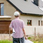 If you're having work done on your #home that may alter any #structure and Layout, you need to tell your #insurancer  https://t.co/nxG3OjgVnL