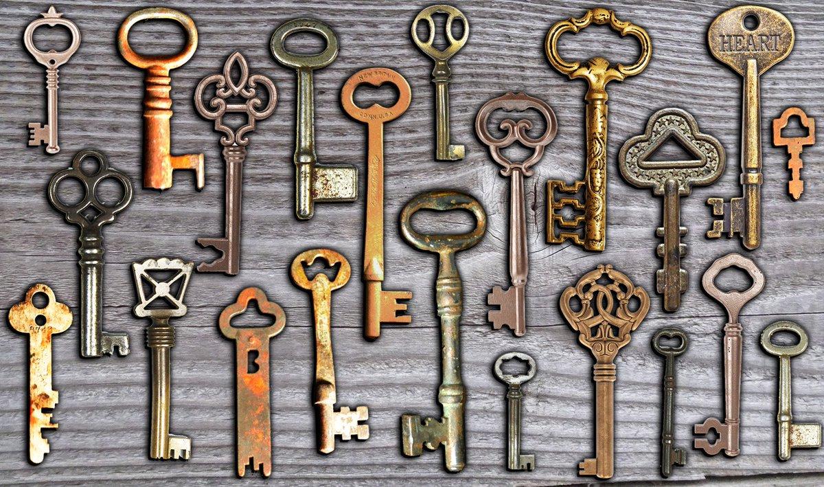 Keys #wallpaper for your #desktop - #keys  http:// mydesktopdaily.blogspot.com.au/2017/09/deskto p-1513-keys.html &nbsp; … <br>http://pic.twitter.com/ffPUenxPrS