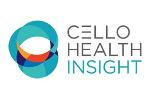 .@CelloHealth #Insight&#39;s Tim Williams on digitally mapping the customer experience in #pharma   https:// buff.ly/2ykjvtp  &nbsp;   @PMLiVEcom<br>http://pic.twitter.com/jSvrgdvQvi