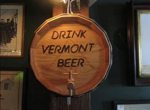 The State of American Craft Beer – Vermont  http://www. americancraftbeer.com/state-american -craft-beer-vermont/ &nbsp; …  @AmericaCrftBeer @zerogravitybeer @HillFarmstead @fiddleheadbrew #VT  <br>http://pic.twitter.com/2nn0EJ99RX