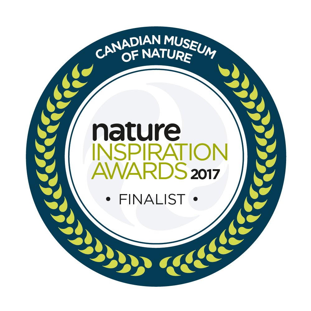 #ROMBlueWhale in the running for a Nature Inspiration Award!  http://www. cbj.ca/finalists-anno unced-for-2017-nature-inspiration-awards-from-canadian-museum-of-nature-ceremony-on-november-8-2017/ &nbsp; … <br>http://pic.twitter.com/Gf3Mbt1O1O