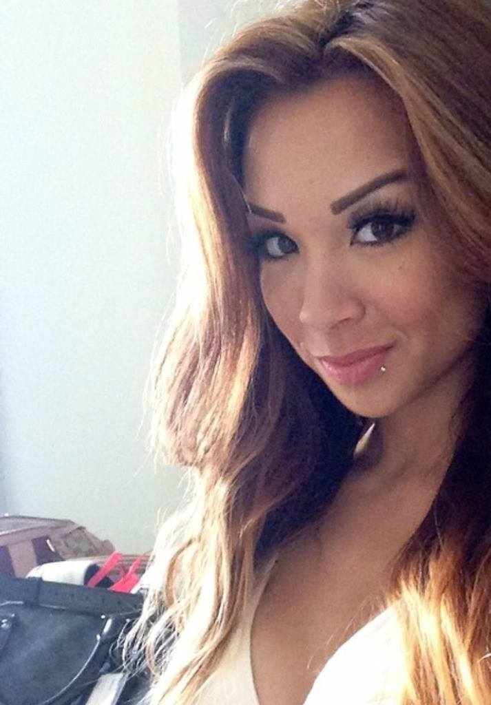 Guys, do you like #piercing?  P.S. you can meet this girl on  http:// cupid.com/fb  &nbsp;  <br>http://pic.twitter.com/yoLmpI1GuN