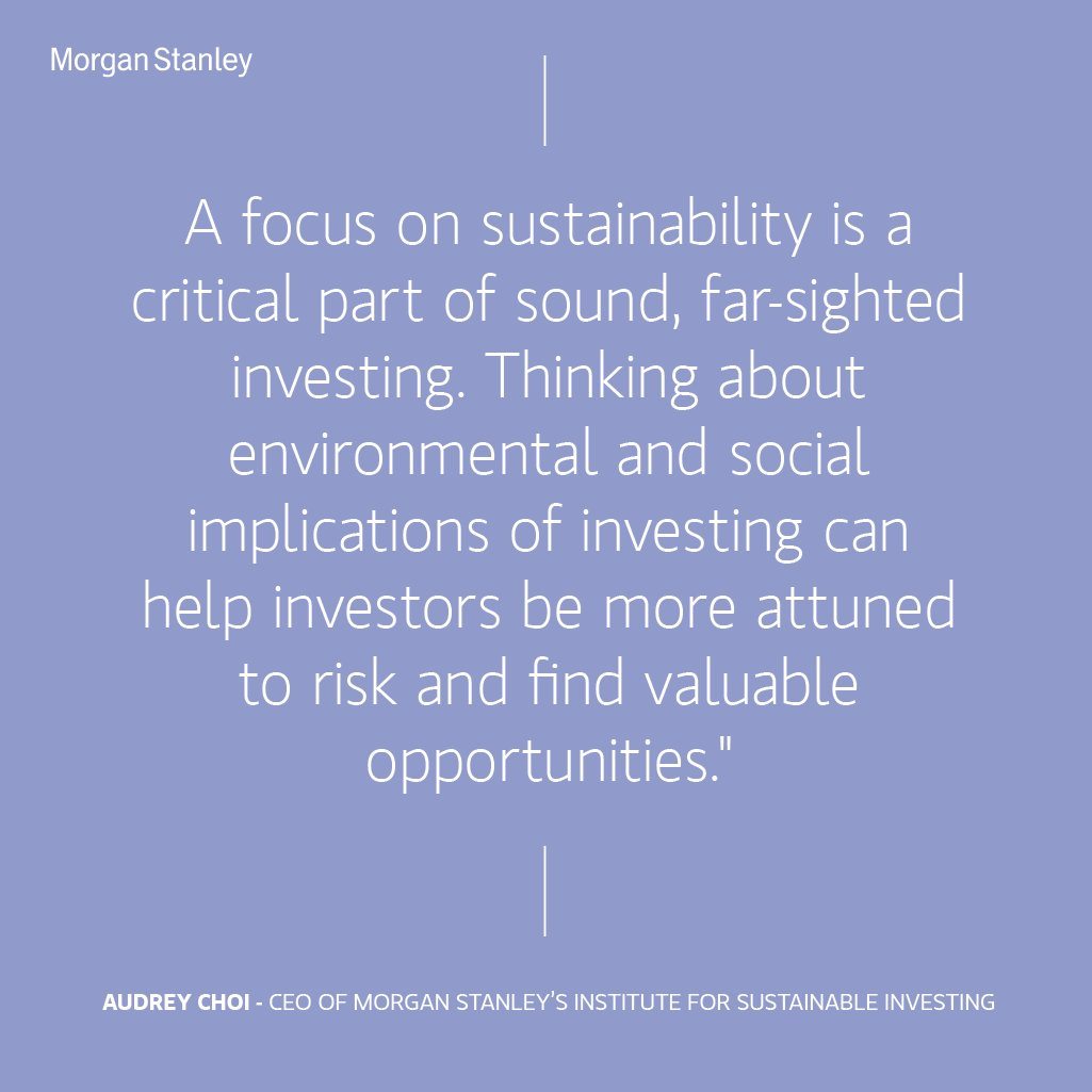 Ask me how you can align your #investment preferences with your personal #values through #impactinvesting<br>http://pic.twitter.com/LQ22E1WaVR