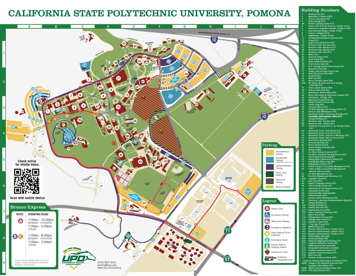 Cal Poly Pomona PTS (@CPP_PTS)   Twitter Cal Poly Pomona Parking Map on chapman parking map, santa ana college parking map, pomona campus map, troy university parking map, columbus state parking map, montana state university parking map, azusa pacific university parking map, cal poly slo logo, mt sac parking map, university of colorado boulder parking map, university of colorado denver parking map, davis parking map, csu chico parking map, calpoly pomona map, michigan parking map, university of south carolina parking map, truman state university parking map, university of northern colorado parking map, caltech parking map, san diego state university parking map,