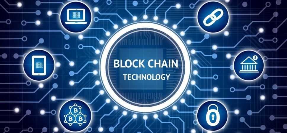 #Blockchain Technology : To Trust or Not? @Inc #DLT #fintech #finserv #bitcoin #defstar5 #makeyourownlane #Mpgvip  https://www. inc.com/drew-hendricks /blockchain-the-new-technology-of-trust.html?cid=sf01001&amp;sr_share=twitter &nbsp; … <br>http://pic.twitter.com/hPjDaKEnhQ