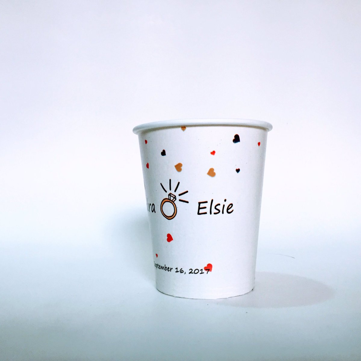 Now you could get 1,000 #custom [full color] paper cups for just N50,000. #Branding #Event #bespoke   Limited Offer<br>http://pic.twitter.com/yEDzSOPq4L