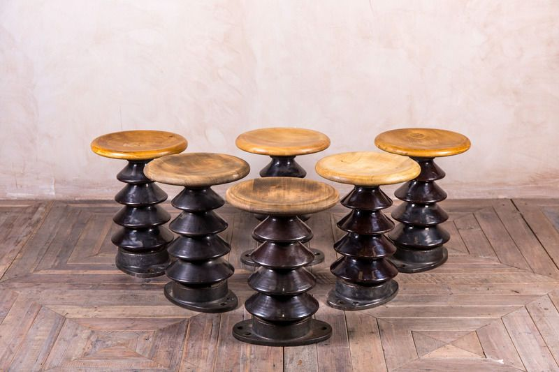 UPCYCLED ELECTRICITY CONDUCTOR STOOL SEE EBAY LINK →  http:// ebay.to/2xO1Bm2  &nbsp;   #upcycled #repurposed #industrial #loftliving #interiordecor<br>http://pic.twitter.com/2l3ICdoPbP