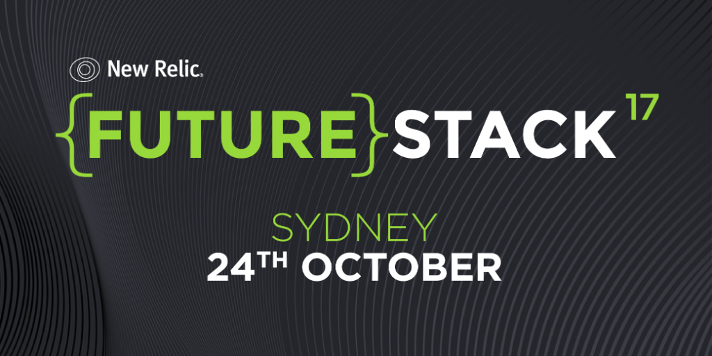#FutureStack Sydney is up next! Join us there 24th Oct   http:// ms.spr.ly/6015rxDDx  &nbsp;   #apac<br>http://pic.twitter.com/lPWKRWTfys
