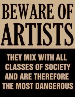 Another threat to the #Arts in #highereducation. Read and share, so unfair.  http:// gavinstride.co.uk/2017/09/furthe r-proof-of-a-government-that-doesnt-value-the-arts/ &nbsp; … <br>http://pic.twitter.com/n02DcgIBh4