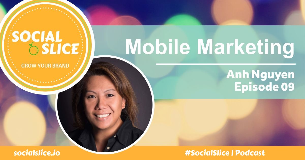 &quot;If a company is not thinking mobile first, they will be mobile last.&quot; -   @AnhTNguyen  http:// socialslice.io/?p=222  &nbsp;   #MobileChat #MobileMarketing <br>http://pic.twitter.com/r9Dl3eKw7O