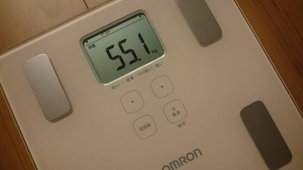 センチ 標準 体重 168