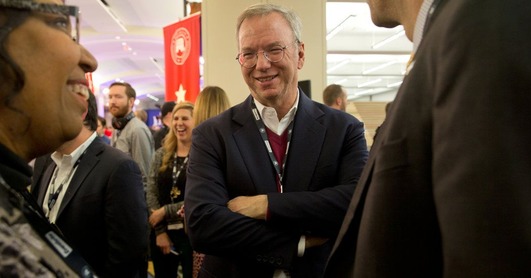 #Google #Critic Ousted From #ThinkTank Funded by the #TechGiant  https:// buff.ly/2x8CV6A  &nbsp;   #newamericafoundation #barrylynn #ericschmidt<br>http://pic.twitter.com/PlfBOGf3rN