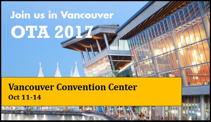 Looking forward to seeing you at OTA! Be sure to come visit Stryker at Booth 401  https:// ota.org/education/2017 -ota-annual-meeting/ &nbsp; …  #Stryker #FootAnkle #OTA2017<br>http://pic.twitter.com/79KBNH9VmD