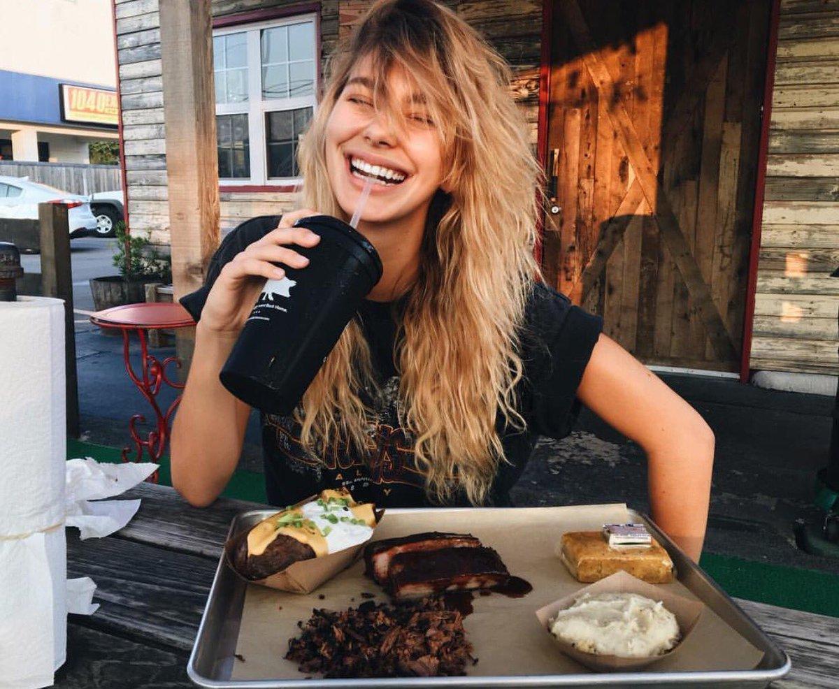 Twitter Camila Morrone nude photos 2019